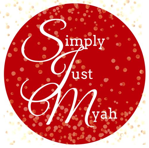 Simply Just Myah